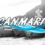 Monaco Yacht Show 2015: IMPERIAL's attendance