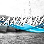 MYS 2016: Яхты на экспозиции Imperial