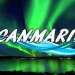 Чартер в Норвегию: приключения зовут!