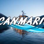 Покупка и продажа яхт