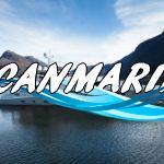 World Superyacht Awards 2014: EVENT winner!